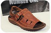 AMS Men Sandals