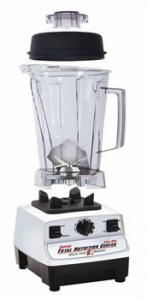 Blender (The Vitamix machine)