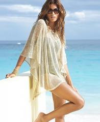 ملابس الشاطئ
