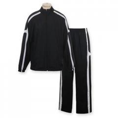 Casual wear(Polo Shirt 100 Egyption Cotton)