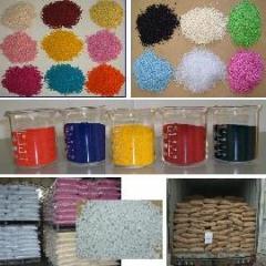 المواد الخام الكيميائية