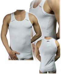 ملابس داخلية رجالى قطن