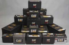 Cat Premium High Output (PHO) Batteries