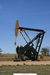 The equipment for oil and gas extraction industry