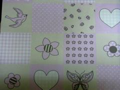 Photo wall-papers
