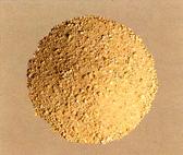 Alumophosphate binding