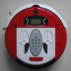 A899 Robotic Auto Vacuum Cleaner