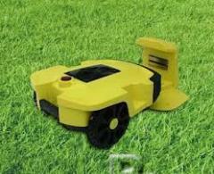 Robotic Lawn Mower L600