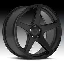 Sport weight for alloy rims