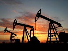 مضخات النفط