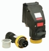 VSI NON-METALLIC PLUGS AND SWITCHED RECEPTACLES