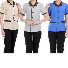 Full dress uniforms