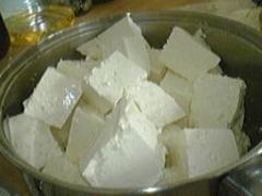 Crete Company For Rock Salt & Quarry and Mines