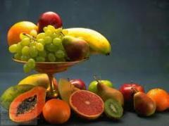 اجود انواع الفواكهة الطازجة وافضل الاسعار ودقة