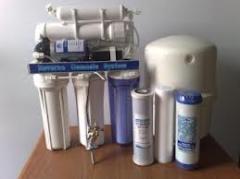 معالجة مياه الصرف الصحي تختص بشكل رئيسي في إزالة