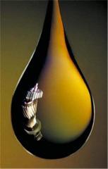 Freon Oils