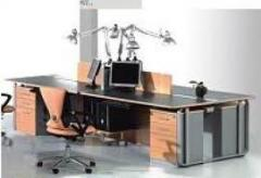 صيانة اثاث مكتبى صيانة كراسى ومكاتب وخلايا عمل