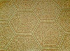 PVC floor coatings