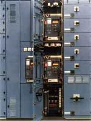 لوحة مفاتيح المعدات