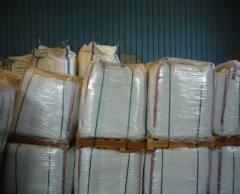Calcium Chloride (CaCl2)