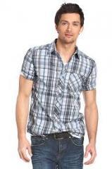 ملابس رجالى متنوعة