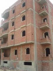 مباني