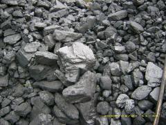 فحم الطاقة