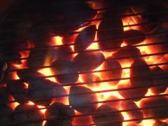 الفحم للكوك