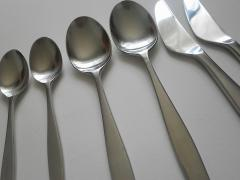 أدوات المائدة
