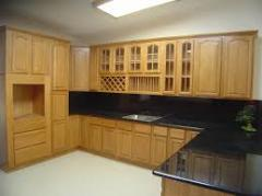 Kitchen sets