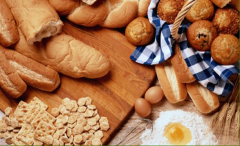 AWA Food Additives has a branch located in Cairo