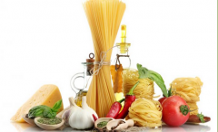 AWA Food Additives was founded by Chemical