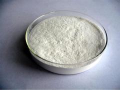 فوسفات الصوديوم
