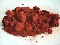 التعدين و تصدير المعادن calcium carbonate