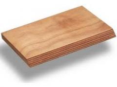 خشب اتيكوبورد :  هذا الخشب مماثل للخشب...