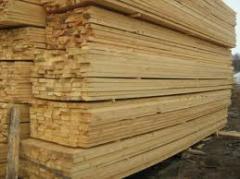 الخشب المضغوط (الهاردبورد) : تنتج هذه الألواح