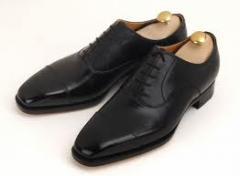 حذاء رجالى كلاسيك