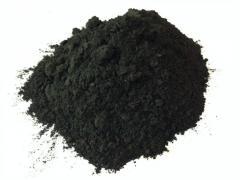 فحم منتج للطاقة