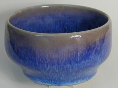 Glazes for ceramics