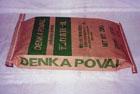 PVA (Polyvinyl Alcohol)