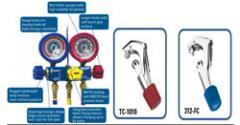 أدوات يدوية