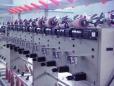 Coiler الآلة الترجيع