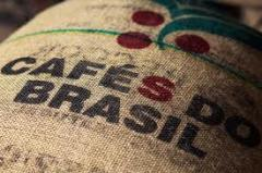 Coffee green (damp)