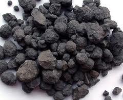 خبث الحديد