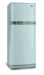 Refrigerator E500N\2(KIRIAZI)