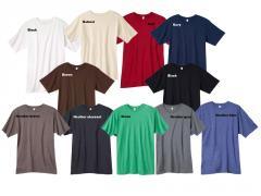 Shirts, cotton,