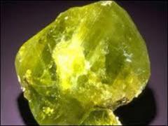 مراحل الانتاج المعدنى