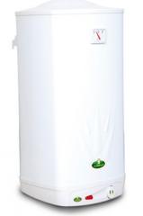 Electric water heating(KIRIAZI)
