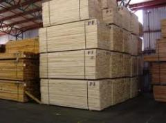 خشب الحبيبي :  يطلق هذا الاسم على ألواح الخشب