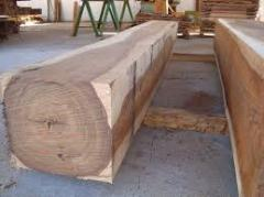 أبلكاج خشب رقائقي فلندي مغشي بالفينول:  هذا